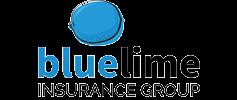 Blue Lime Insurance